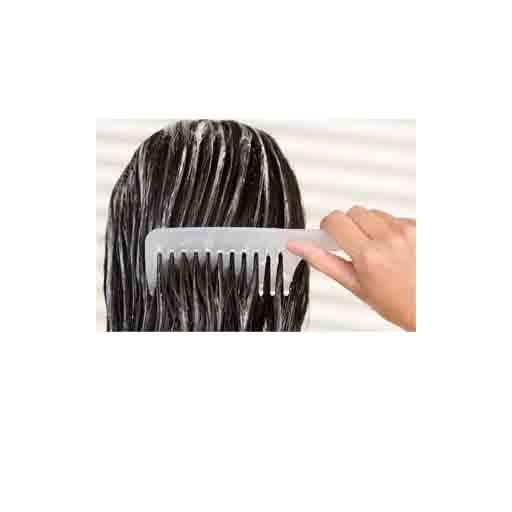 Après-shampoing et Masques