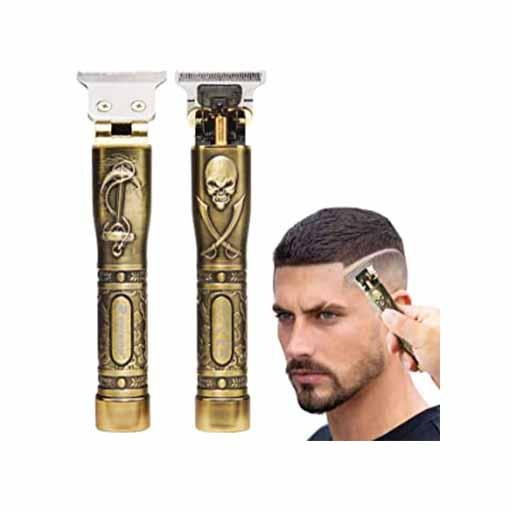 Appareils et outils pour les cheveux