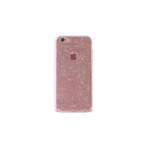 Pochettes iphones