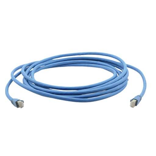 Câbles Divers