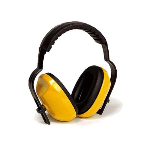 Masques/Casques Anti-Bruit