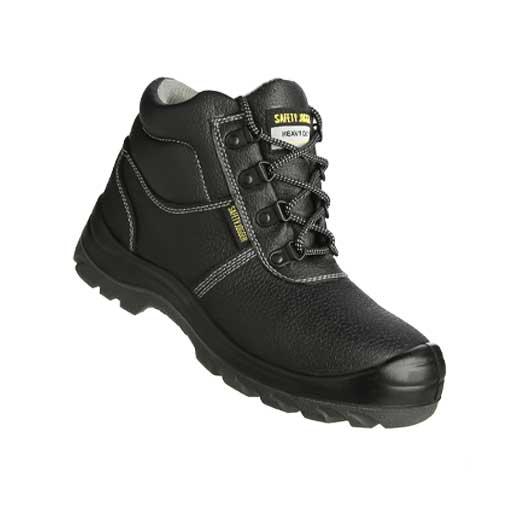 Casques/Bottes/Chaussures de sécurité