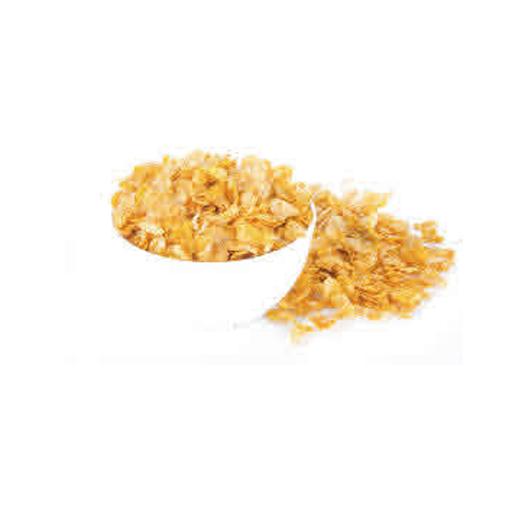 Céréales et corn-flake