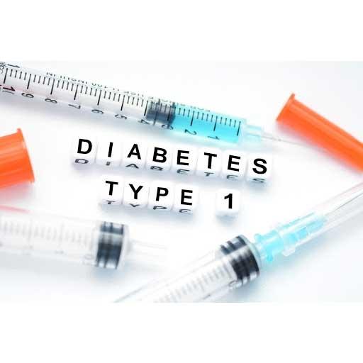 Diabète, hypertension et mal de nerfs