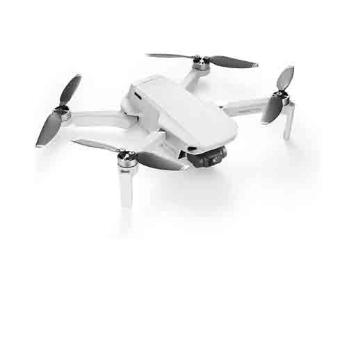Drone/Flycam