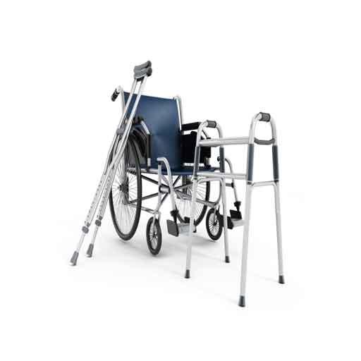 Matériaux Orthopédiques