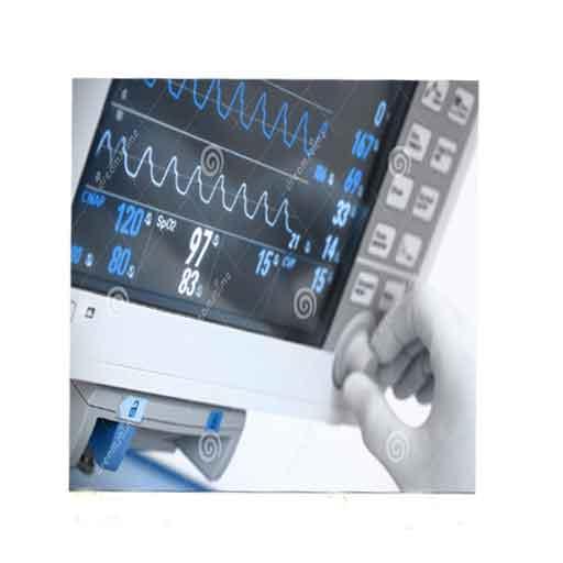 Médical Electronique