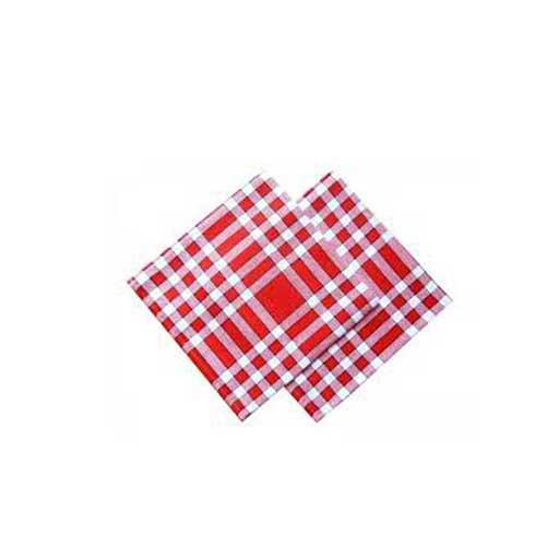 Mouchoirs et serviettes