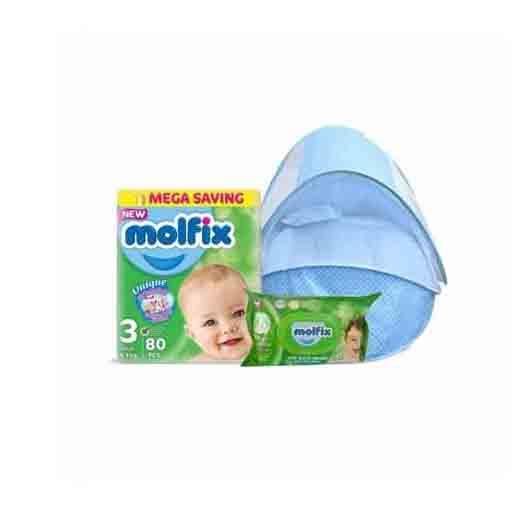 Maternity gift Pack