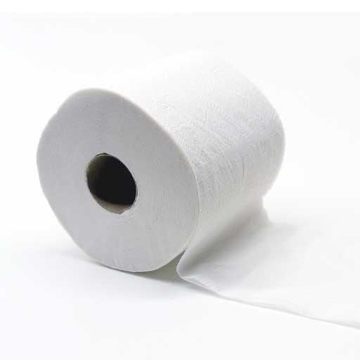 Papiers Hygiénique