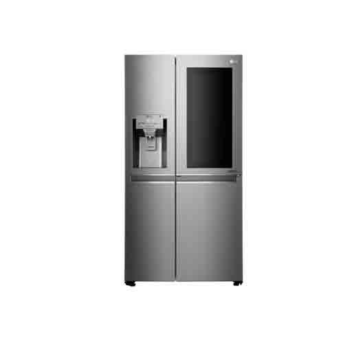 Réfrigérateur Américaine