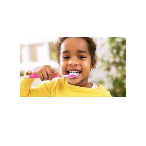 Santé des dents/ongles/corporelle