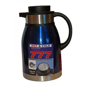 Thermos-CHAUD ET FROID-1.8L isothermique glotelho