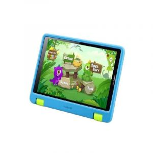 huawei mediapad T3 7 kids (learn to play, play to learn) - 7 pouces - 8Go/ 1Go - 2MP/2MP - 3100mah | Glotelho cameroun