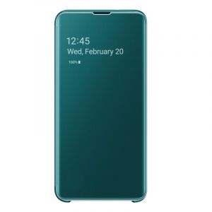 SAMSUNG GALAXY NOTE S10e