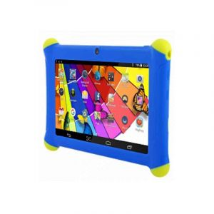 Tablette éducative Bébé Tab B52 AFRICA EDITION 2020 - Tablette - 7 pouces - 16Go/1Go - 0.3MP+0.3MP/2MP - 2200mah | Glotelho cameroun