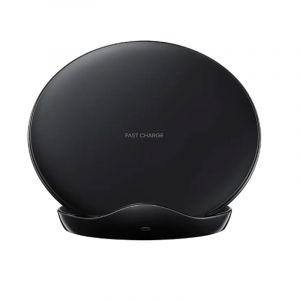 SAMSUNG - CHARGEUR SANS FIL STAND