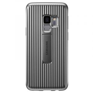 SAMSUNG GALAXY S9 COQUE DE PROTECTION