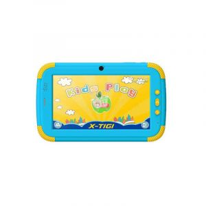 TABLETTE EDUCATIVE X-TIGI KIDS TAB | Glotelho cameroun