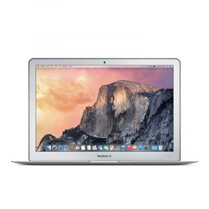 Apple-MacBook-Air-13-pouces-1.8GHz-Intel-Core-i5-bicœur-128-Go-cameroun
