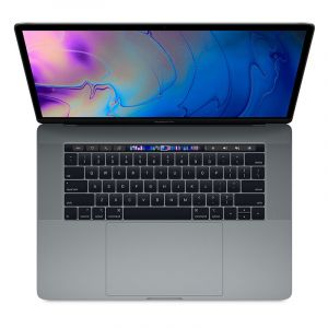 Apple-MacBook-pro-15pouces-8-Core-i9-8GB-512GB-(9e-Generation)