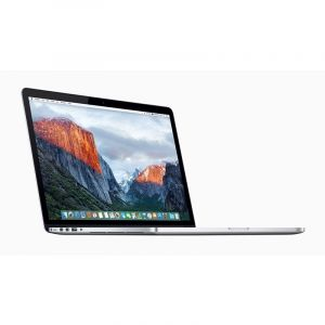 Apple-MacBook-pro-15pouces-Intel-Core-i7-8GB-256GB-(9e-Generation)cameroun