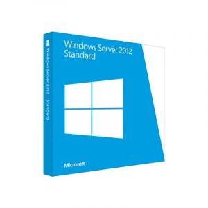 DVD installation - Windows server 2012 - 64bits vente n ligne au Cameroun chez Glotelho