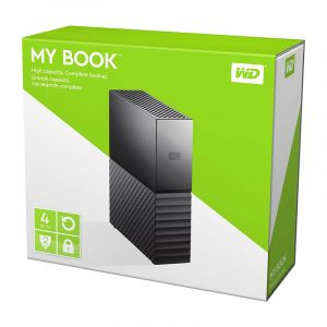 Disque-dur-externe-My-Book-Desktop-Western-Digital-4-To,-USB-3.0-cameroun-glotelho