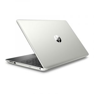 "HP-Notebook-–-Laptop--15.6""-HD-–-intel-core-i5-–-1TB-–-8Go-RAM---Gris-GLOTELHO"
