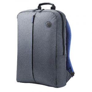 "HP Value Backpack 15.6"" - Sac à dos pour laptop 