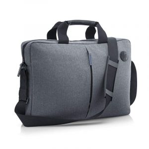 HP Value Topload case - Sac bandoulière pour laptop | Glotelho Cameroun