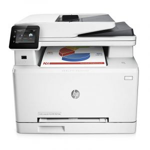 Imprimante-multifonction-HP-Laserjet-Pro-M180N-Color--cameroun