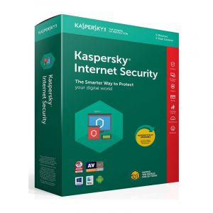 Kaspersky-Internet-Security-glotelho-cameroun