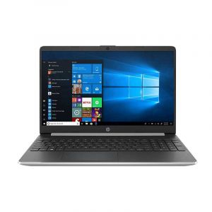 Laptop - HP - 15-dy1751ms - Core i5 10ème Gen - 15.6 - Tactile - 512Go SSD8Go Ram - Gris