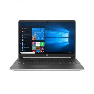 Laptop - HP DY1771MS - Core i7 10ème Gen - 1.3GHz - 15.6 - Tactile - 256Go SSD8Go Ram - Gris (sur Commande)