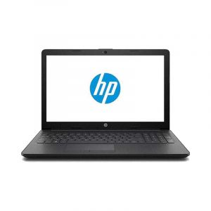 "Laptop - Hp Notebook - 15-da1023nia - 15.6"" - core i5 8ème gen - 1To4Go RAM - 2Go NVIDIA - Noir - 03 mois"