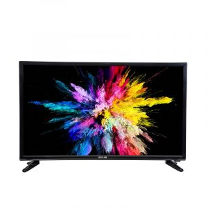 OSCAR LED TV 43 HD