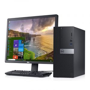 Ordinateurs-de-bureau-Dell-Optiplex-3046-Core-i3--500-4GB-20pouces-glotelho-cameroun