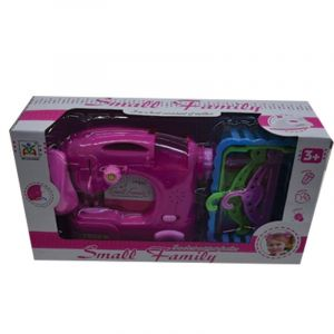 Jouets-enfants- small family