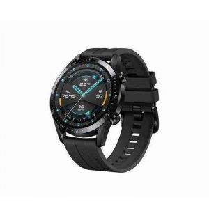 MONTRE CONNECTEE HUAWEI WATCH GT2e | Glotelho Cameroun