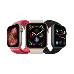 Apple watch series 6 44mm GPS Glotelho