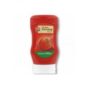 Tomato Ketchup Belle France - Nature - 340G