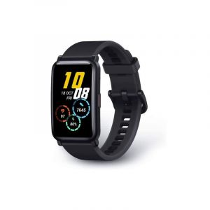 BRACELET CONNECTE HONOR BAND 5i