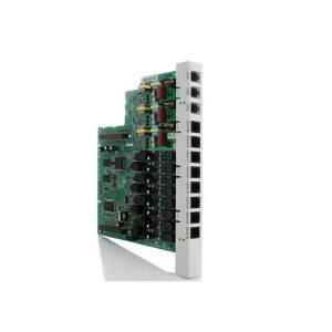 Panasonic KX-TE 82480 - Carte d'extension PABX
