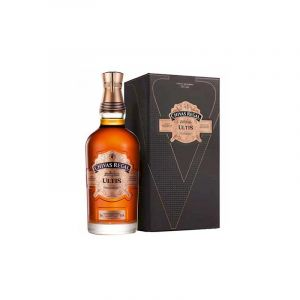 Chivas Regal Ultis - 70CL