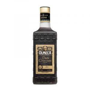 OLMECA TEQUILA CHOCOLATE - 40% Alc - 70 Cl