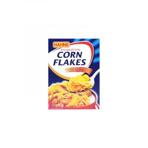Cornflakes -  Hayne Frosted - 375G