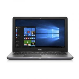 "Laptop - Dell Inspiron 15 5000 - 15.6"" Screen Intel Core i7 12GB/1TB Hard Drive, Windows 10 Home"