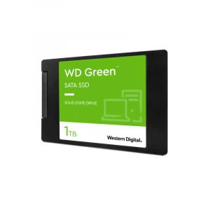 Disque dur interne WD green SSD - 1To | Glotelho Cameroun