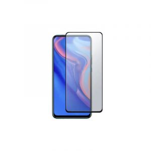 Glace de protection - HUAWEI Y9 A - verre - transparent | Gloteltho Cameroun